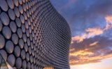 Goldman Sachs could move half its London technology jobs to Birmingham. Insiders are ok with that