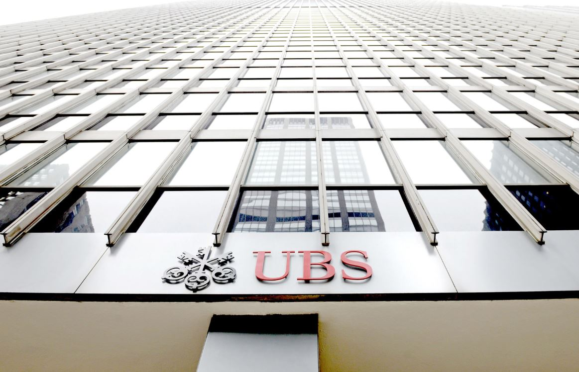 UBS quietly built-out its Americas investment banking business during lockdown