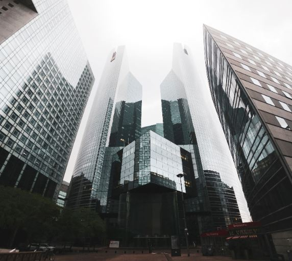 Inside SocGen's gentle job cuts