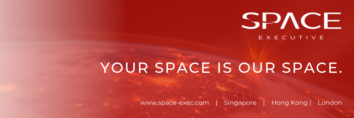 Space Executive Pte Ltd